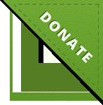 Donate to OK2BME