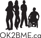 OK2BME