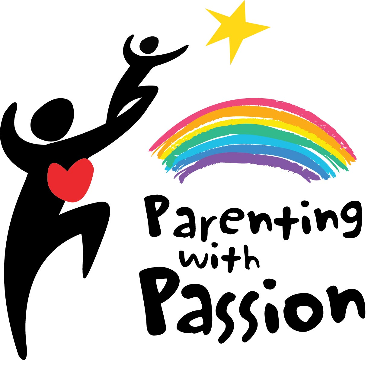KWCS_7567_PWP_Rainbow_Parenting_Logo-Final (2)
