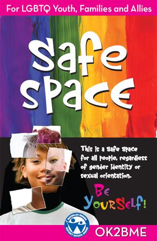 OK2BME-Safe-Space-Poster