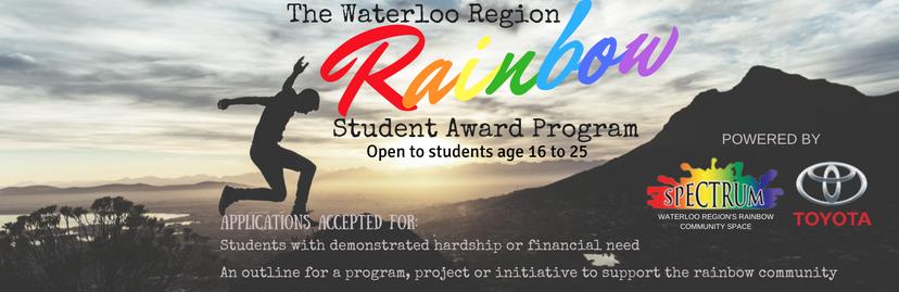 rainbowstudentaward-web