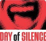 day-of-silence1