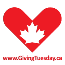Giving Tuesday, Waterloo Region
