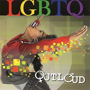 lgbtq-out-loud