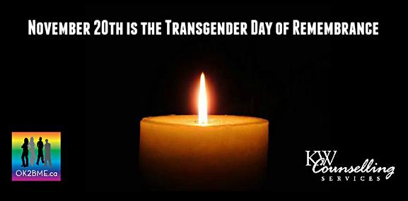 trans-remembrance1